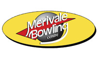 Merivale Bowl's Youth Bowling Program is Seeking Members