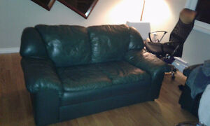 Buy And Sell Furniture In Victoria Buy Amp Sell Kijiji