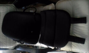 OBUS FORM CAR SEAT SUPPORT