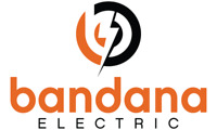 Journeyman or 3rd/4th year apprentice Electrician needed