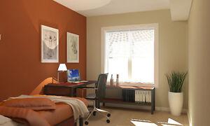 392 Albert St Limited Rooms Remaining! Kitchener / Waterloo Kitchener Area image 4