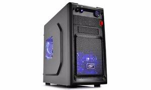 New Gaming computer PC (super cheap) Cairns North Cairns City Preview