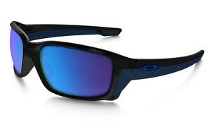 ca67346f70 Oakley Straight Link Sunglasses SKU  009331-04