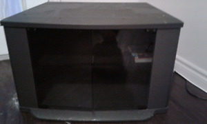 RCA KD-3298 TV Stand