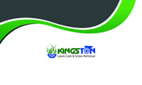 Kingston Lawn Care & Snow Removal - TAKING QUOTES NOW