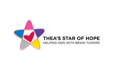 Thea's Star of Hope