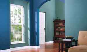 Professional Painters! Fair Prices!! London Ontario image 1