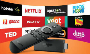 iptv indian channels with amazon firestick