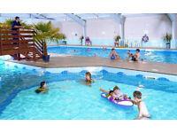 Lifeguard/Pool Responder