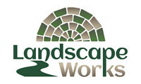Stone Mason and Labourers - Landscape Construction
