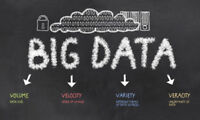 BIG DATA TRAINING FOR BEGINNER/JOB ASSIS/INTERVIEW BY SR. ANALYS