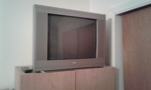Sears TV for Sale