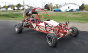 Dune buggy for 1800$
