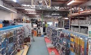 Bay And Basin Hardware St Georges Basin Shoalhaven Area Preview