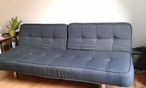 Sofa-lit COSI Structube