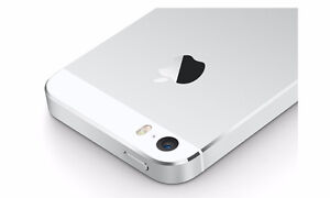 iphone 5s bell 16 gb