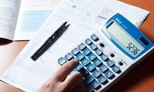 Personal/Corporation Tax Returns - Instant Tax Refund Available