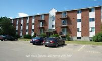 41/2 for rent Ile Perrot