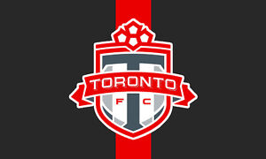 TFC TICKET PRICES DROPPING -- GET YOUR TICKETS LAST MINUTE