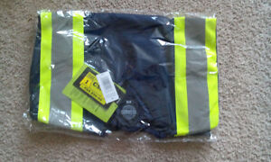 New Safety Shirt (still in package) London Ontario image 1