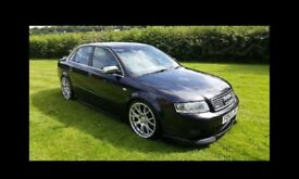 Audi A4 1.9 TDI for Sale One Off!!!!