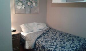 Room-For-Rent in Whitehorn /Airport area