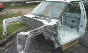 NEW( FORD F550 F450 F350 F250 SUPERDUTY CAB) $80 Peterborough Peterborough Area image 2