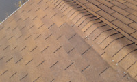 AAA emergency roof repairs