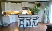 ★★Affordable Custom Kitchens★★ - Peace Region