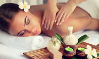 Only $50 for 60 minutes deep-tissue/Swedish full body massage.