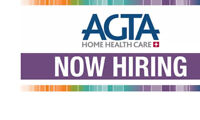 Personal Support Workers needed ASAP in Durham Region!
