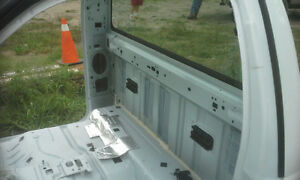 NEW( FORD F550 F450 F350 F250 SUPERDUTY CAB) $80 Peterborough Peterborough Area image 9