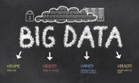 BIG DATA TRAINING| live projects
