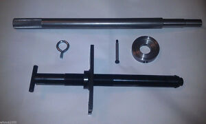 Gimbal bearing and alignment tool for rent