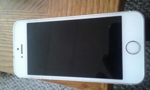 Sale iPhone 5E
