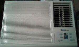 Air climatisée 10000BTU