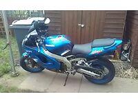 motorcycle kawasaki zx9r ninja