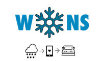 WONS Snow Removal Services in GTA, Mississauga to Scarborough