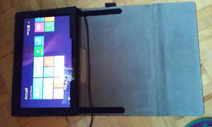 Tablette Surface Windows RT 32 GB
