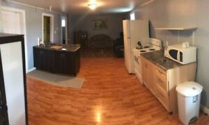 Arnold's Cove FURNISHED APT $750 ALL IN