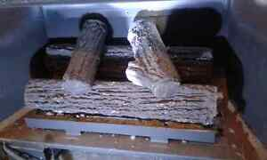 Fireplace Repair, Fireplace Cleaning and Maintenance  Kitchener / Waterloo Kitchener Area image 7
