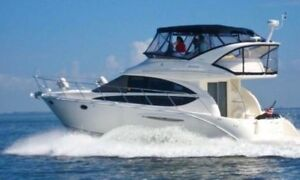 Boat financing. Low Rates, High Approvals. Bad Credit no problem