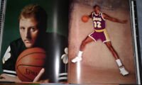 Athlete By Walter Looss Introduction By Michael Jordan