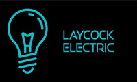 Electrical Services in the Okanagan
