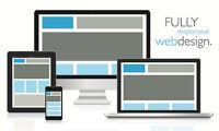 Cost effective mobile friendly websites within a week