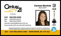 I have buyers looking in the lakeridge/lakeview Ares!!