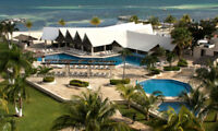 Cancun All-Inclusive Resort Package
