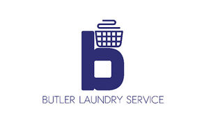 **** WE DO YOUR LAUNDRY**** pickup and delivery FREE!!!!