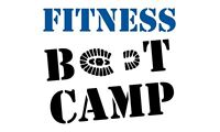 Looking for a Boot Camp in Norfolk County