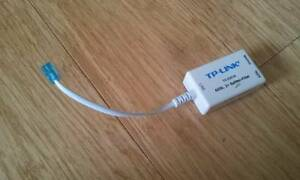 ADSL 2+ Splitter for wifi modems Macquarie Fields Campbelltown Area Preview